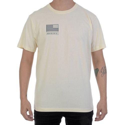 camiseta-new-era-tee-militar