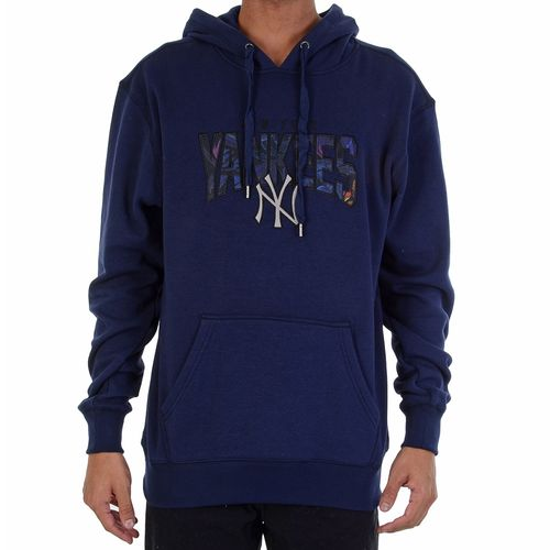 moletom-new-era-dark-floral-new-york-yankees-marinho