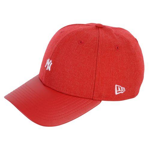 bone-new-era-new-york-yankees-vermelho