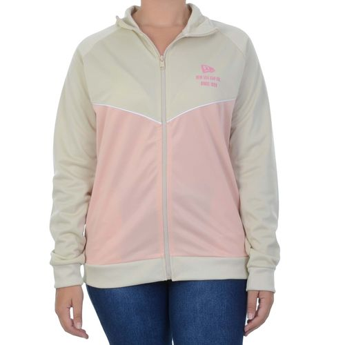 jaqueta-new-era-track-top-girls-branded-rosa