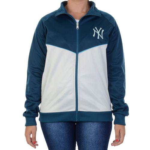 jaqueta-new-era-track-top-girls-mlb-new-york-yankees-azul