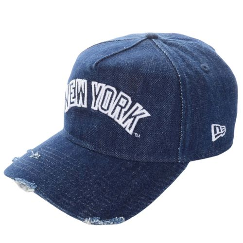 bone-new-era-jeans-new-york-yankees