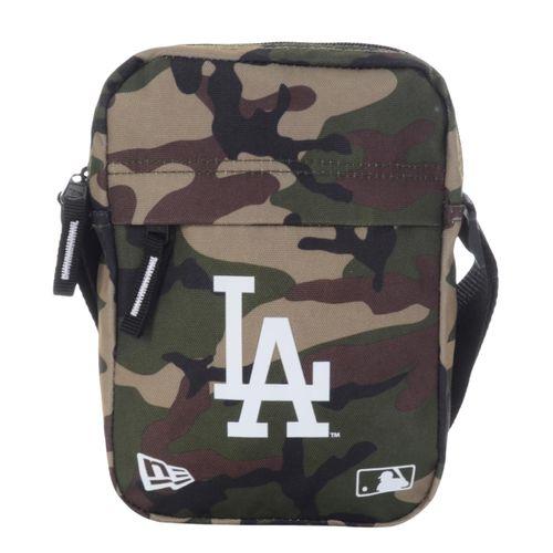 sholder-bag-new-era-camuflada