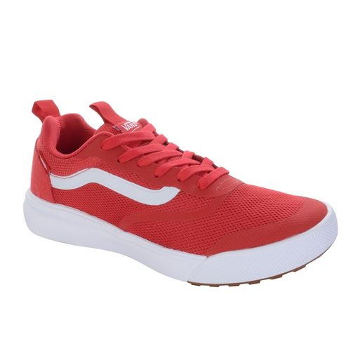 tenis-vans-ultrarange-rapidweld-vermelho