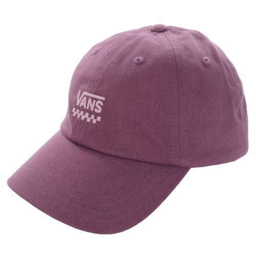 bone-vans-court-side-hat