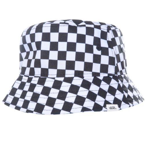 chapeu-vans-bucket-drizzle-preto