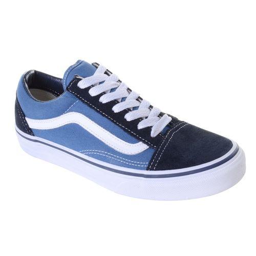 tenis-vans-old-skool-azul