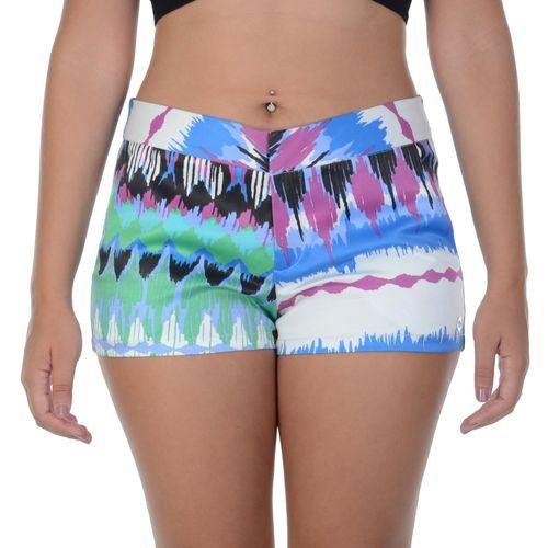 shorts-microfibra-hang-loose-azul