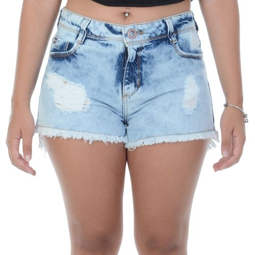 shorts-hang-loose-denim-azul