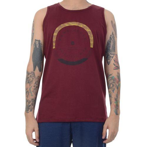 camiseta-hang-losse-regata-army