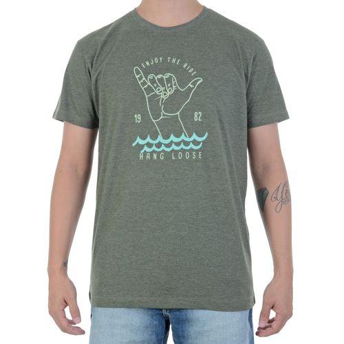 camiseta-hang-loose-dream