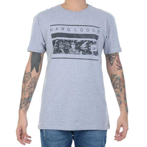 camiseta-hang-loose-surf-alive