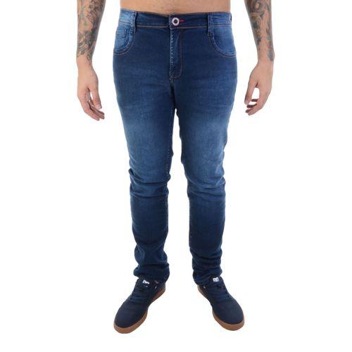 calca-jeans-hang-loose-steel-blue-azul