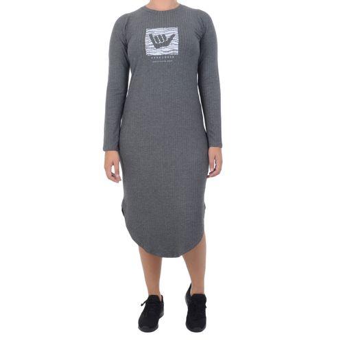 vestido-hang-loose-tracy