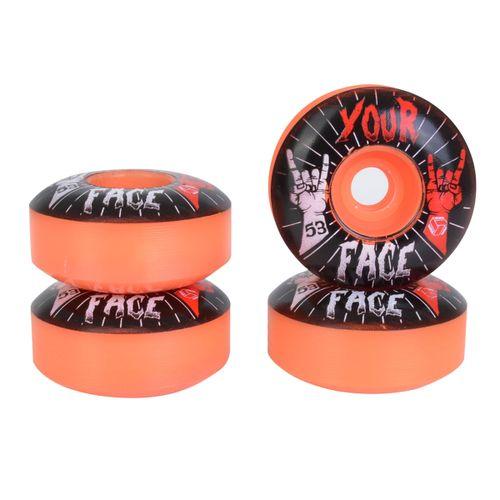 roda-your-face-collor