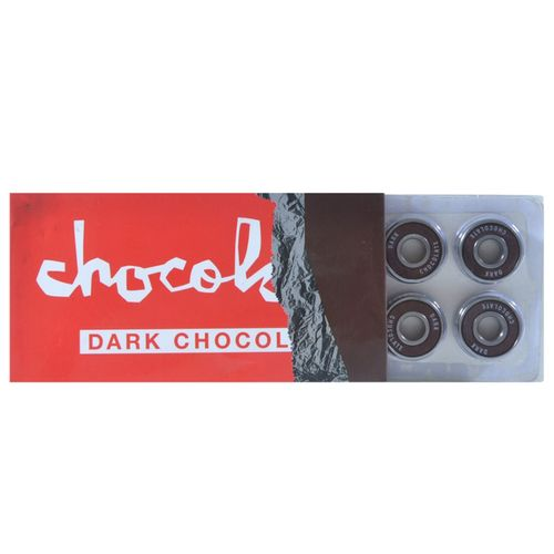 rolamento-dark-chocolate