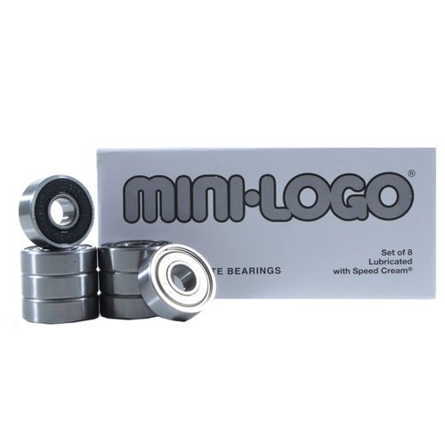 rolamento-your-face-mini-logo