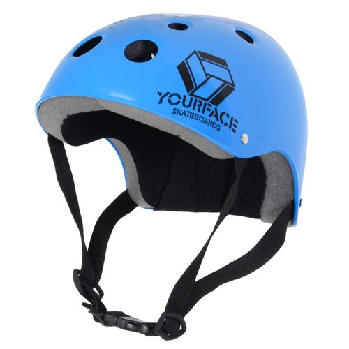 capacete-your-face-style