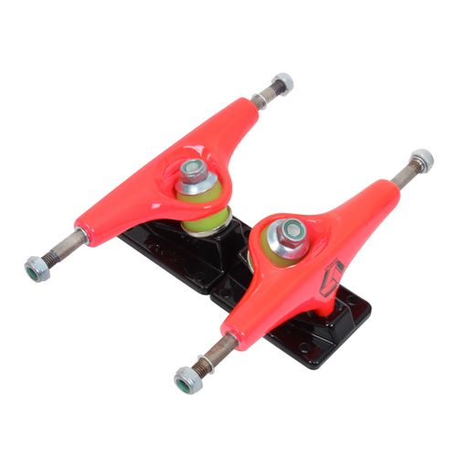 truck-your-face-collor-rv-129mm