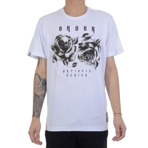 camiseta-okdok-artistic-series