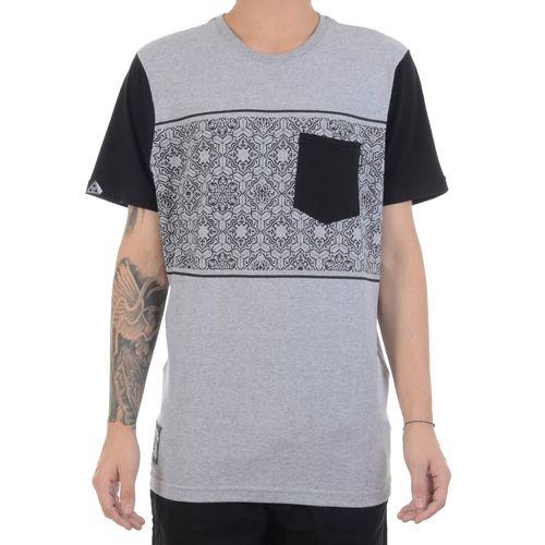 camiseta-okdok-classic-faith-pride