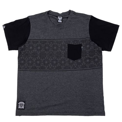 camiseta-okdok-caleidoscopio-plus-size