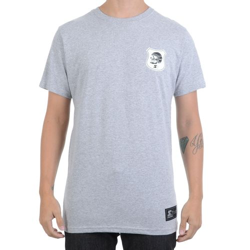 camiseta-starter-new-haven-mescla