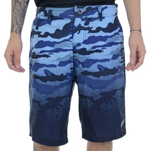 bermuda-agua-oneill-loaded-camuflada