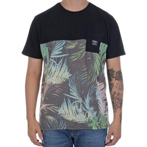 camiseta-oneill-aloha