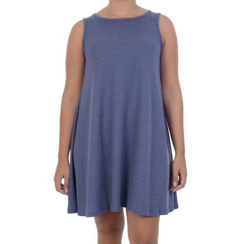 vestido-oneill-zig-zag