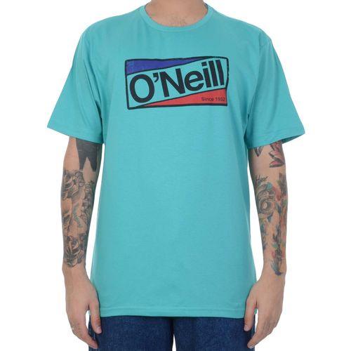 camiseta-o-neill-retro
