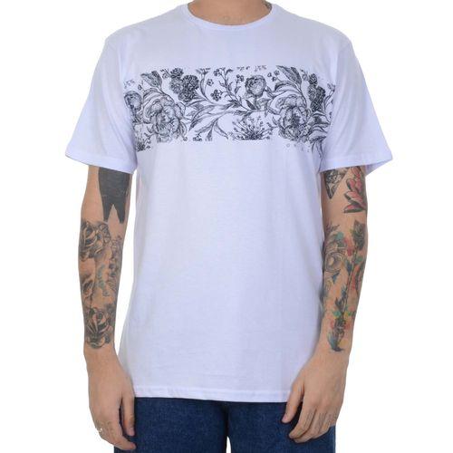 camiseta-oneill-flowers-block