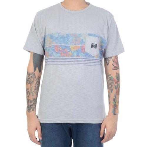 camiseta-o-neill-crook