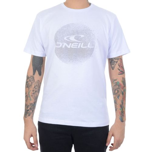camiseta-o-neill-exception
