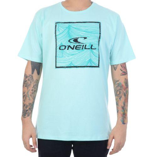 camiseta-o-neill-graphics