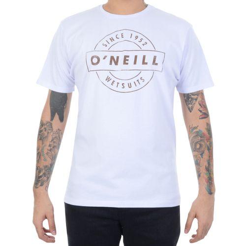 camiseta-o-neill-wetsuits