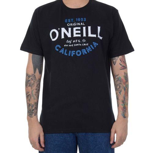 camiseta-o-neill-cali-surf