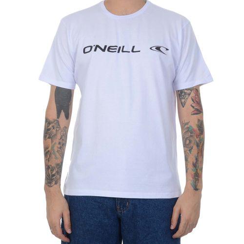 camiseta-o-neill-classic