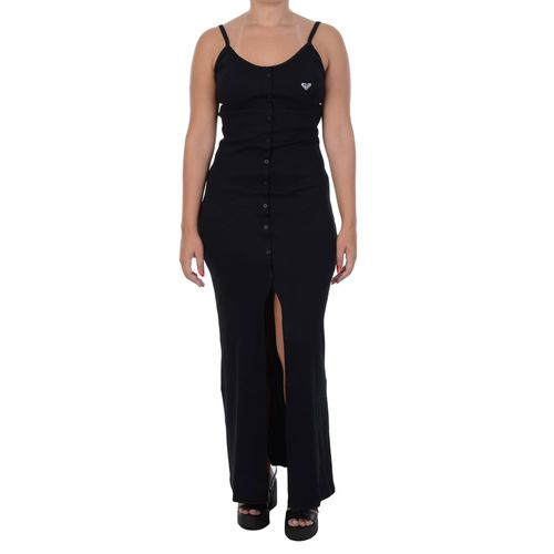 vestido-longo-roxy-best-lines-preto