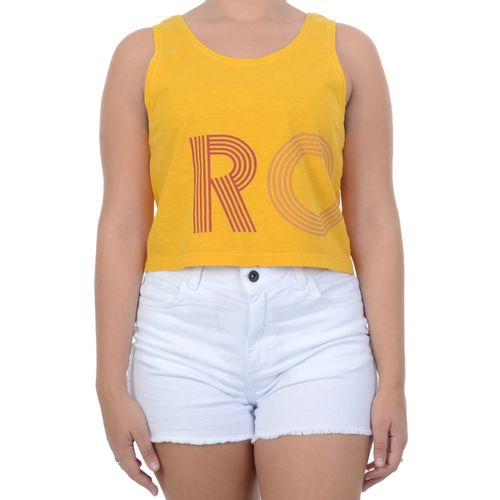 blusa-cropped-roxy-side-girl