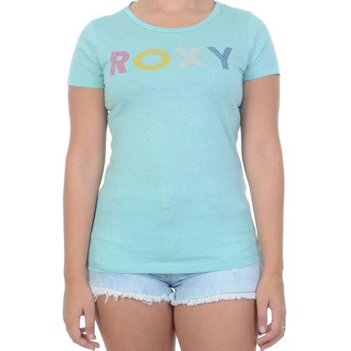 blusa-roxy-baby-look