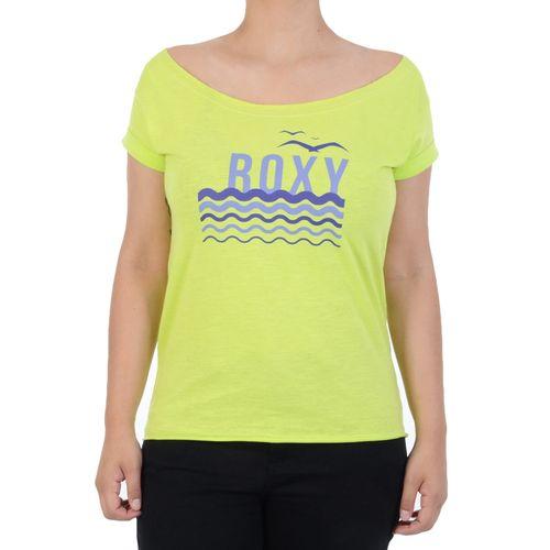 blusa-roxy-vintage-waves-low