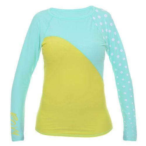 camiseta-lycra-roxy-optic-nature