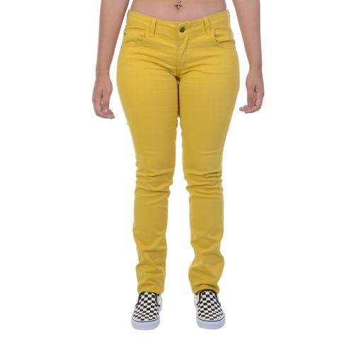 calca-jeans-roxy-voyage-amarela