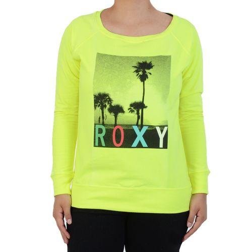 moletom-roxy-coconut-dreams