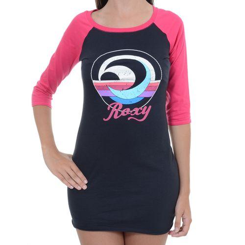 vestido-roxy-college