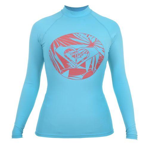 camiseta-lycra-roxy-manga-longa-surf-ii