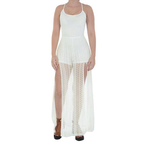 vestido-longo-tricats-renda