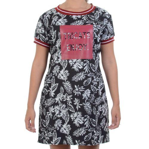 vestido-tricats-havana-preto