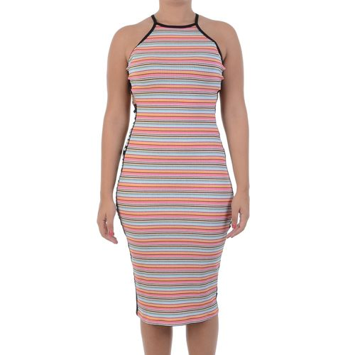 vestido-tricats-color-mid